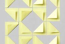Paperlove ♦ Paperwork / Paperwork ♦ Papierarbeiten ♦ Gestalten mit Papier ♦ Papierkunst ♦ Origami ♦ Dekoration ♦ Handmade ♦ DIY