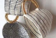 Porzellan & Keramik / Porzellan ♦ Keramik ♦ Geschirr ♦ Dekoration
