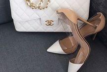 Schuhe & Taschen ♦ Shoes & Bags / Schuhe ♦ Taschen ♦ Mode ♦ Trends ♦ Style ♦ Shoes ♦ Bags