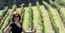 Nutritionicity | Wineries / Touring and tasting our way through Virginia Wine Country, one wonderful winery at a time!