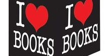 Gifts for Book Lovers / Show some love to all the staff, volunteers and others who made your library great!