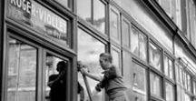 Les Sujets et Actus - Roger-Viollet / Roger-Viollet est une agence de documentation photographique aux plus de 6 millions d'œuvres photographiques et iconographiques. S'ajoutent aux collections Roger-Viollet plus de 2 millions d'œuvres des musées et des bibliothèques de la ville de Paris tels que le Musée Carnavalet, La BHVP, le Musée d'Art Moderne, la Bibliothèque Forney ou encore la maison Victor Hugo …