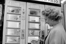 Dans les cuisines de Paris en Image / Plongez dans les cuisines de notre site Pais en images. Cuisine de tous les jours, de fête en passant par la Streetfood et les restaurants ... Découvrez une sélection photographique retraçant la cuisine de A à Z.