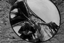 Reflet - Paris en Images / Reflet – Paris en Images  Le reflet, une porte ouverte à la création depuis la nuit des temps, qu'il soit reflet d'une âme, d'un objet, d'une personne …  Découvrez notre sélection d'images symbolisant « le reflet » issue de notre site Paris en Images.