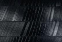 La couleur / Les couleurs / Colors / « Perception visuelle de la répartition spectrale de la lumière visible…  La couleur peut se décrire dans une approche artistique & esthétique mais aussi dans une approche chimique, physique, physiologique, psychophysique et philosophique … » Wikipédia.  Découvrez notre sélection photographique haute en couleur issue des collections de la ville de Paris et disponible sur notre site internet : www.roger-viollet.fr