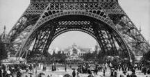 Photographs from Paris en Images are now available in English version / Paris en Images, the website for the Paris lovers Get closer to the photographic collections from the City of Paris through a free access to a large selection of pictures from the Roger-Viollet photo agency and its partners, as well as collections from Parisian museums and libraries. Rediscover the Paris of yesteryear: tramway, construction of the metropolitain, botanical garden, Edith Piaf and many other iconic photographs that turned Paris into one of the most beautiful capitals in the world.