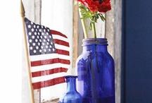 Rehersal Dinner- all American