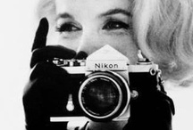 <3 Photography