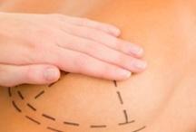 Powiększanie piersi / AGKlinik oferuje powiększanie i podnoszenie piersi.