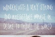 Wanderlust ✈ / Beautiful, Breathtaking, and Surreal Places on Earth ▬  Irrelevant and Repeated pins will be deleted. ▬ Please don't add more than 4 pins at a time ▬ Anyone wanting to join, leave a comment ▬ Enjoy ♥