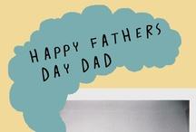 Fathers Day / Sul y Tadau / Gift ideas for Fathers Day here at MOSTYN Shop / Syniadau anrhegion ar gyfer Sul y Tadau ar gael yn Siop MOSTYN All works are available in store at MOSTYN. Mail/phone orders welcomed. Email: shop@mostyn.org Tel: 01492 868191. I gyd ar gael yn siop MOSTYN. Croeso i archebu dros y ffôn neu archeb post. Email: shop@mostyn.org Tel: 01492 868191