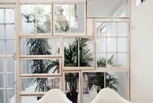 Decor love / by Astylist