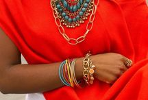 ACCESSORIZE / Welcome ! Thank You Friends for Your Beautiful Pins