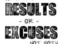 Fitness - Endurance / Ability to perform an activity over an extended period of time.
