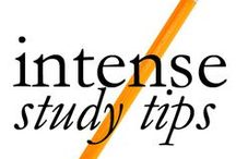 Knowledge is Power / Education   Study-Tips   College Life