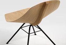 Furniture / Inspiration for furniture