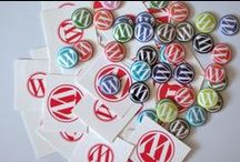 WordPress / Get articles related to WordPress, How-To Guides and Blogging Tools .