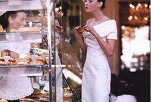 The Cake ~ PARLOUR