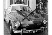 Classic Car theme