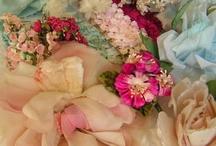 Magnificent Millinery Fleurs