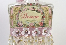 Perfume Pretties!!!
