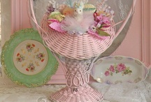 Sweet Easter!! / by Darlene Clement