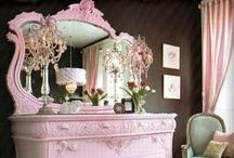 Anythings Pretty in Pink!!!