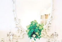Mirror...Love!!