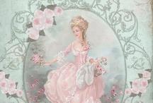 Debi Coules Artwork...Love!