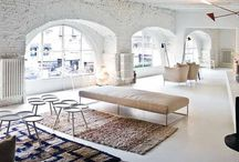 Deco / by So Phy
