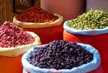 Herbal Medicine / by Raymond Cheng, PhD DPA FRSA