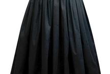 jupe/skirt
