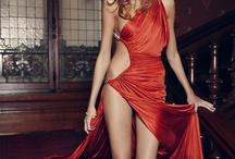 -> Sexy dress