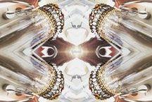 Yellsvan IMAGE PHOTO