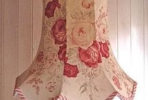 Kate Forman Designs / Beautiful fabrics available to order from Helen Izzard Designs