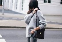 Style^^