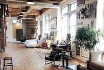 Interior design^^