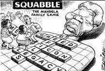 Zapiro / Lol