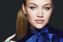 Tendencias MK / Porque nos encanta combinar la moda con el glamour de los fabulosos productos Mary Kay y divertirnos al máximo. ¡Yo amo Mary Kay!