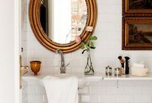 décor - banheiro