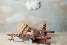 Baby&Kids Photos / Fotos tiernas de niños y bebes