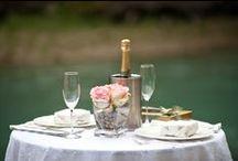 Mountain Marriage Proposals / Real mountain wedding proposals; beautiful scenery and beautiful shots by mountain photographers. #mountainwedding #mountainphotographers #proposals