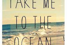 Inspo for vacation / Inspiration inför resan till calahonda i oktober månad