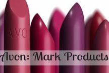Mark Products / Avon Mark products showcase current fashions and trends. To buy mark by Avon products online, click on any of the pins below or go to my online website.  Buy Avon Online @ https://lepler.avonrepresentative.com/ Sell Avon @: www.startavon.com and use Ref Code: LEPLER (Only $15). Fundraising Available 4 Your Group!