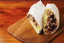 Habanero Mexican Grill