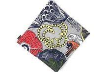 | muug textiles |