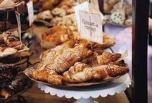Montreal, Canada / Things to do, places to see, food to try in Montreal, Quebec. French, croissants, best places to eat, coffee shops, cafes, winter, summer, travel
