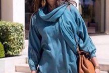 Boho Hippie Pakistyle Indian / Hippyish, boho pakistyle-stylish clothings