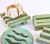 Art & handcraft ideas / #savityöt, #keramiikka, #käsityöt, #porcelain, #clay, #crafting