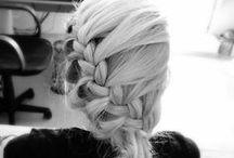 Hair Style ,